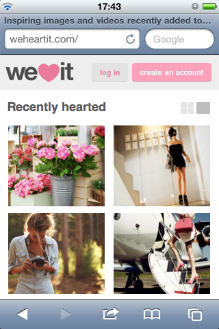 WeHeartIt4